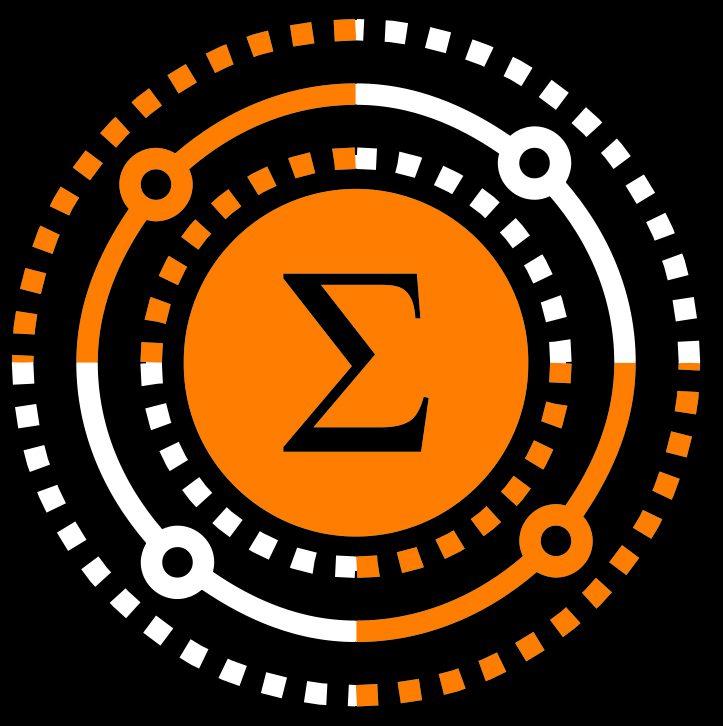 sigma43-logo