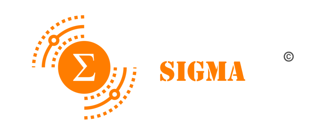 Sigma 43